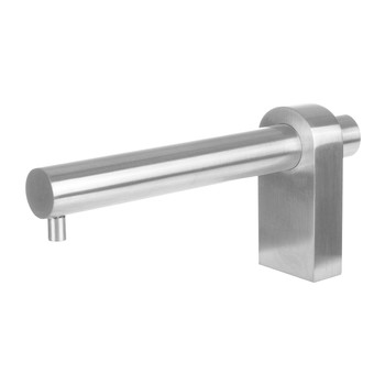 Century TPH1 Toilet Paper Holder - Chrome