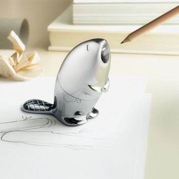 Kastor Pencil Sharpener