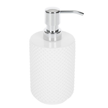 Athena Soap Dispenser
