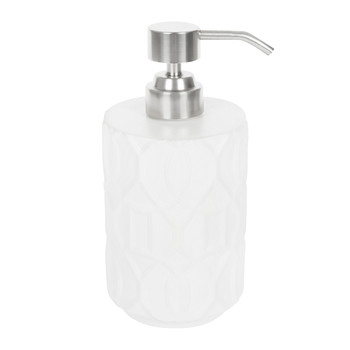 Bowes Soap Dispenser