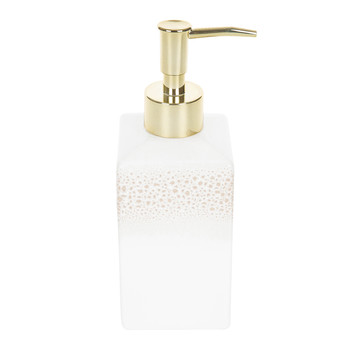 Tansy Soap Dispenser