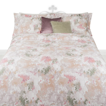 Watermouth Duvet Cover
