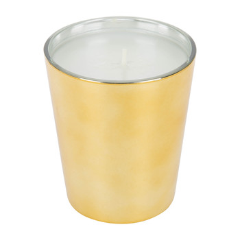 Round Hill Single Wick Candle - 272g