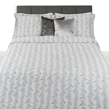 Madison 280 Thread Count Duvet Cover