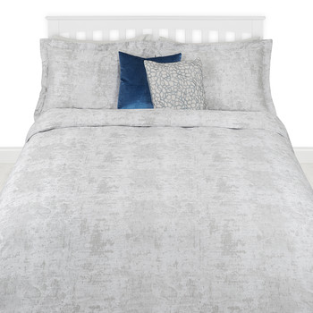 Dove 300 Thread Count Duvet Cover