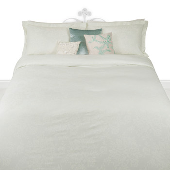 Eden 280 Thread Count Duvet Cover