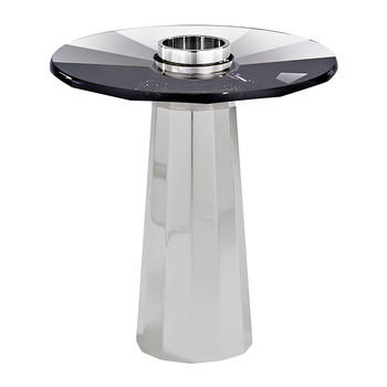 Black Diamond Candlestick