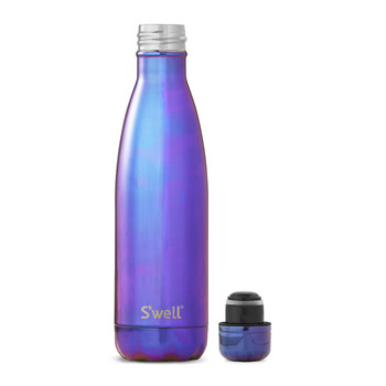 The Spectrum Bottle - 0.5L - Ultraviolet