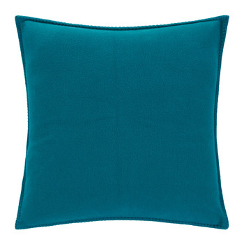 Soft Fleece Pillow - 50x50cm - Curacao