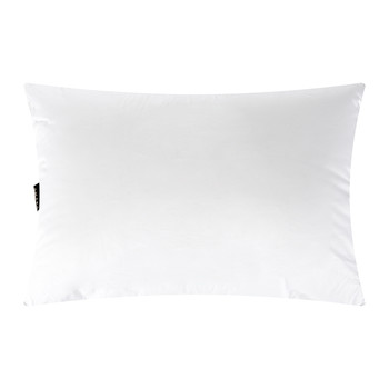 Anti Allergy Hollowfibre Pillow - Firm