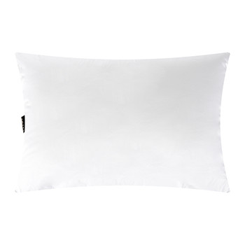 Anti Allergy Hollowfibre Pillow - Medium