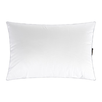European Goose Down Pillow - Soft/Medium