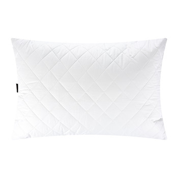 Quilted Hollowfibre Pillow