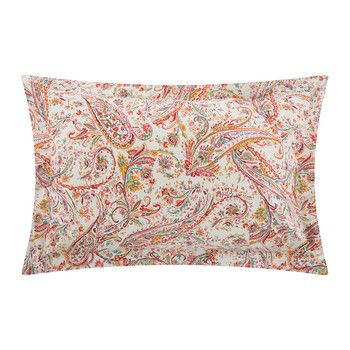 Calista Pillowcase - 50x75cm