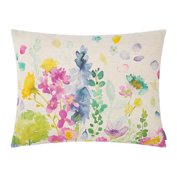Catherine Cushion - 61x45cm