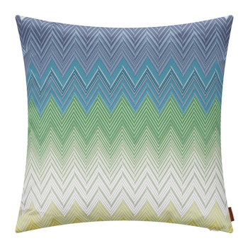 Sabaudia Pillow - 170