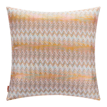 Sausalito Pillow - 164 - 164