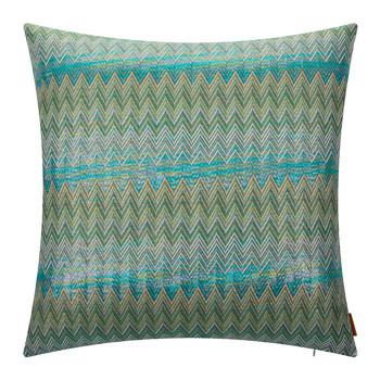 Sausalito Pillow - 174 - 174
