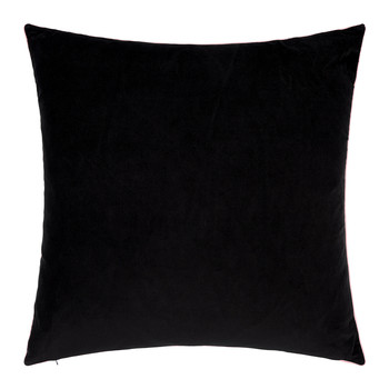 Crazy Party Pillow - 55x55cm