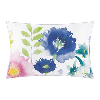 Florrie Pillowcase - 50x75cm