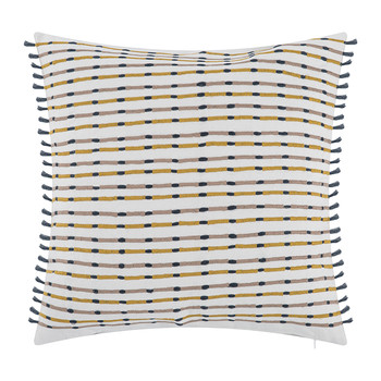 Roseau Cushion Cover - Soliel - 42x42cm