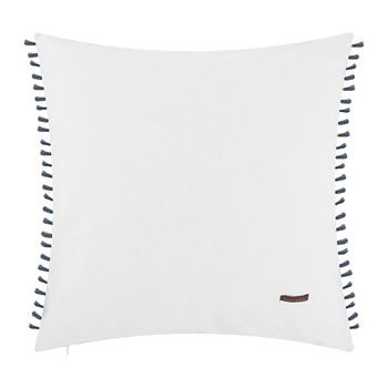 Roseau Pillow Cover - Soliel - 42x42cm