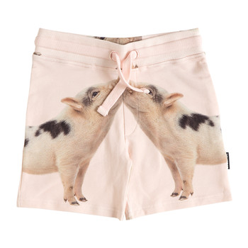 Piggies Children's Pyjama Shorts