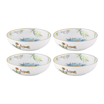 Rêveries Cereal Bowl - Set of 4