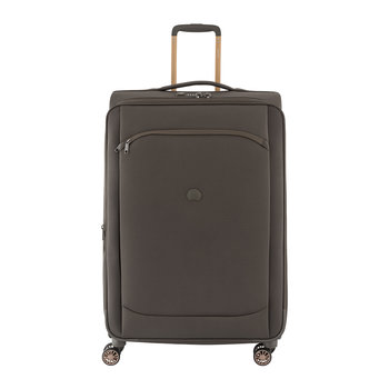 Montmartre Air 4 Wheel Expandable Trolley Case - Iguana