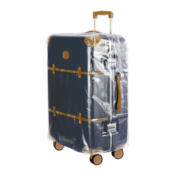Bellagio Suitcase Cover