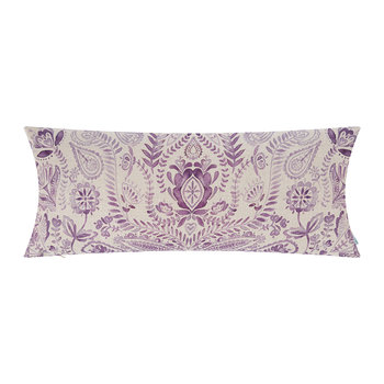 Aria Cushion - Amethyst