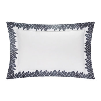 Intreccio Pillowcases - Set of 2