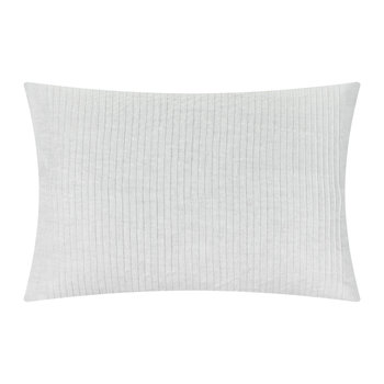 Pintuck 30x40cm Pillowcases - Set of 2