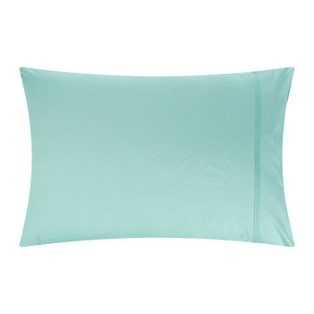 Backing Cloth Housewife Pillowcase