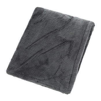 Couverture Microstar  - Anthracite