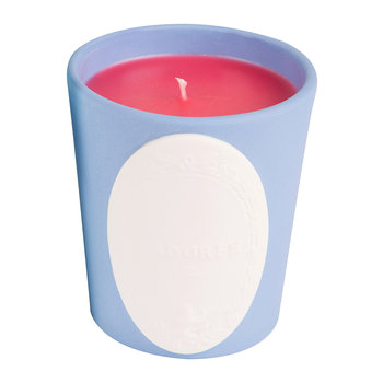 Wild Strawberry Scented Candle - 220g