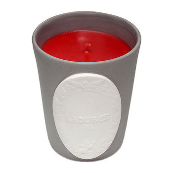 Serenade Perfumed Candle - 220g