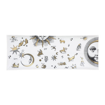 Astronomici Tray - Rectangular