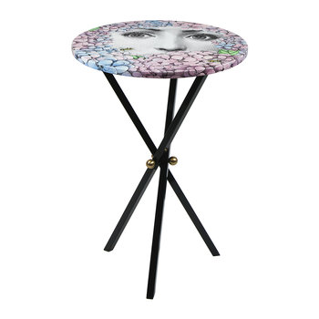Ortensia Table - 36cm Dia
