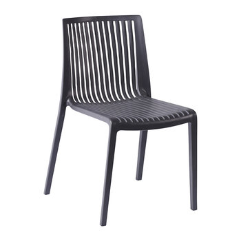 Cool Chair - Anthracite