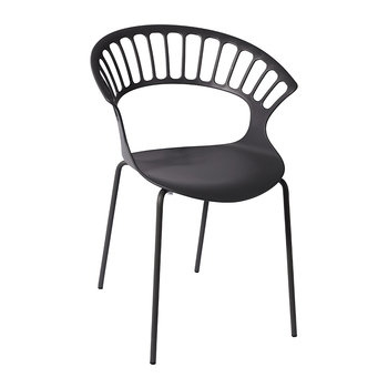 Tiara Chair - Anthracite