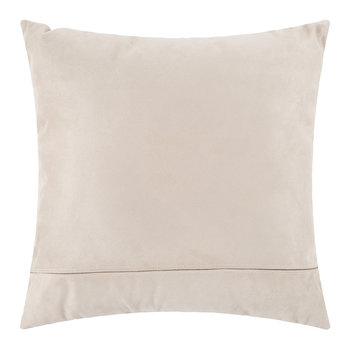 Alice In Wonderland Pillow - Alice