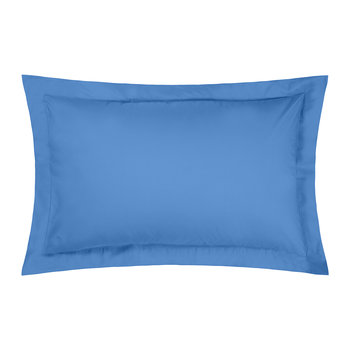 Alcove Azur Pillowcase