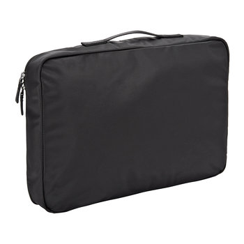 Packing Cube - Black