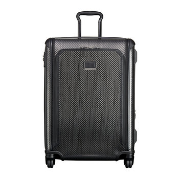 Bagage Cabine Extensible Tegra-Lite Max - Graphite Noir
