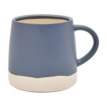 Gallery Grade Mug - French Navy
