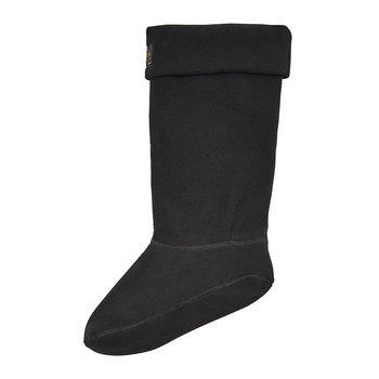 Welton Welly Socks - Black