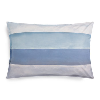 Waterstripe Pillowcase - 50x75cm