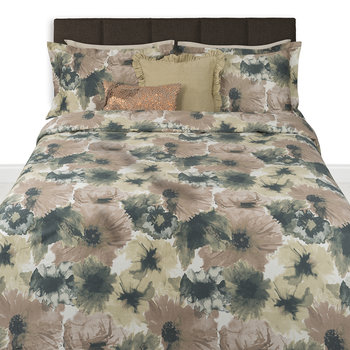 Eldorado 300 Thread Count Duvet Cover