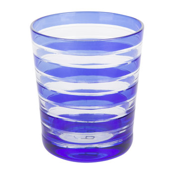 Tumbler Cobalt - Set of 6